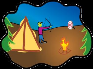 boy-scouts-151240_1280